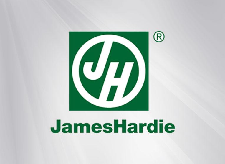 icon_JamesHardie