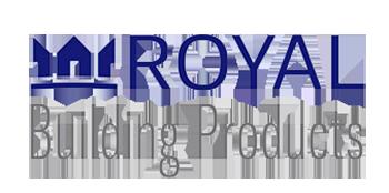 logo_RoyalSiding