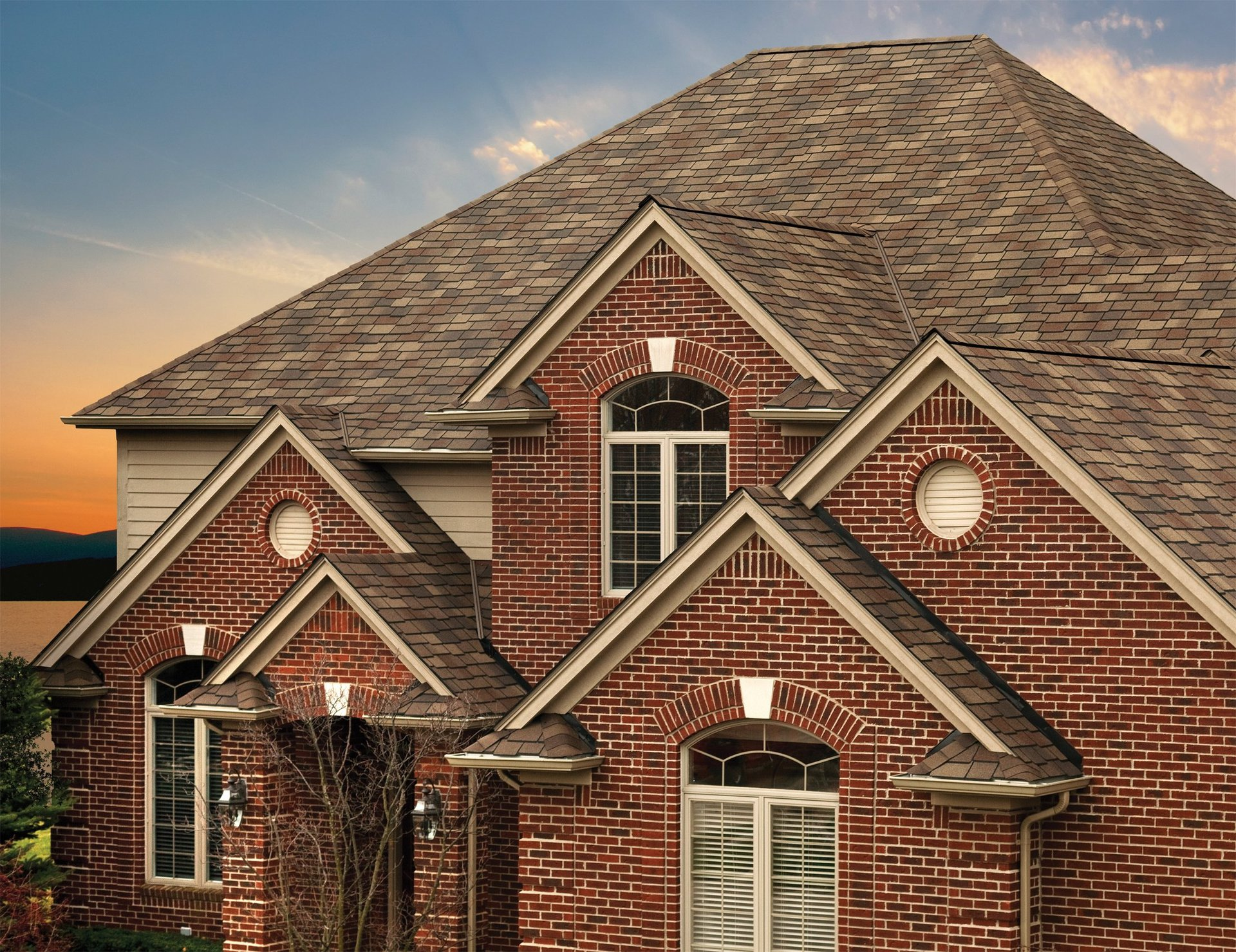 Warner Robins Roofing Advanced Roofing Of Central Ga