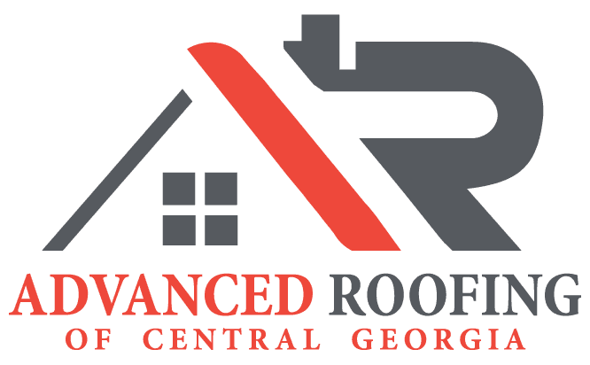 logo Advanced Roofing