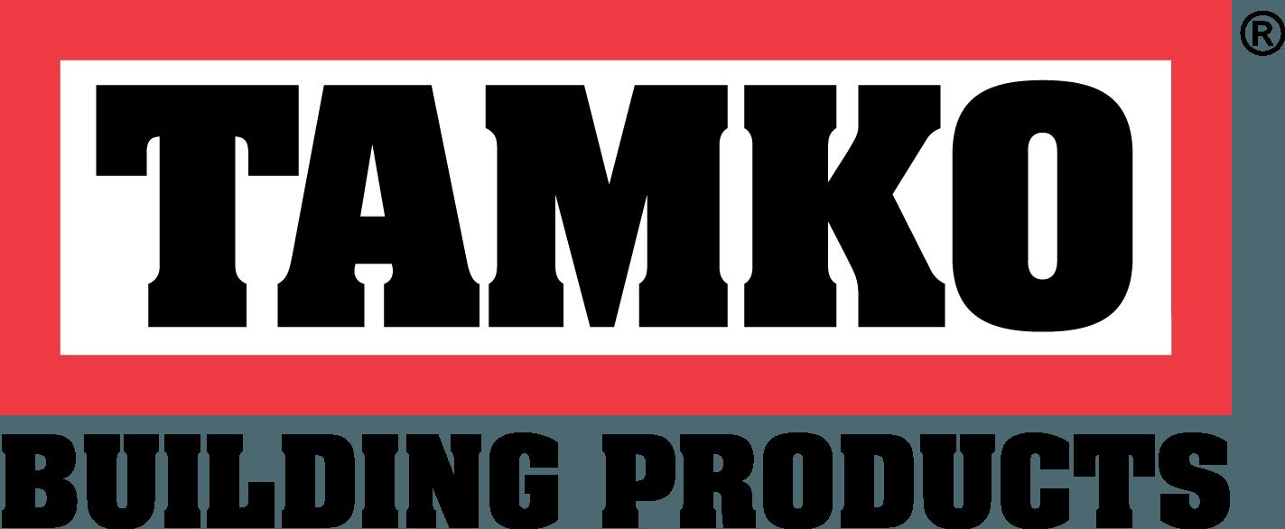 logo_Tamco